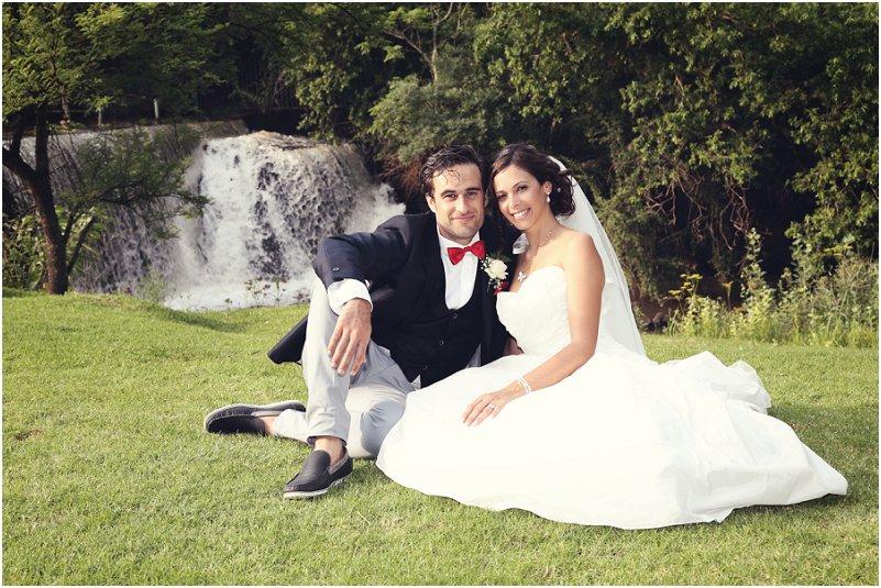 Pedro & Raquel se Troue (29)
