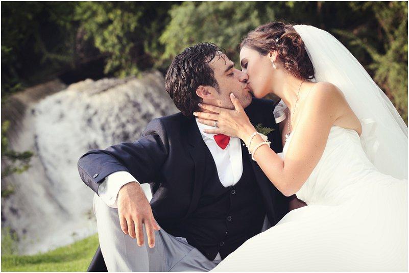 Pedro & Raquel se Troue (30)