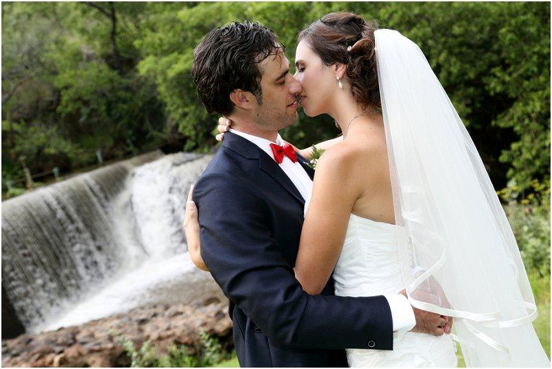 Pedro & Raquel se Troue (34)