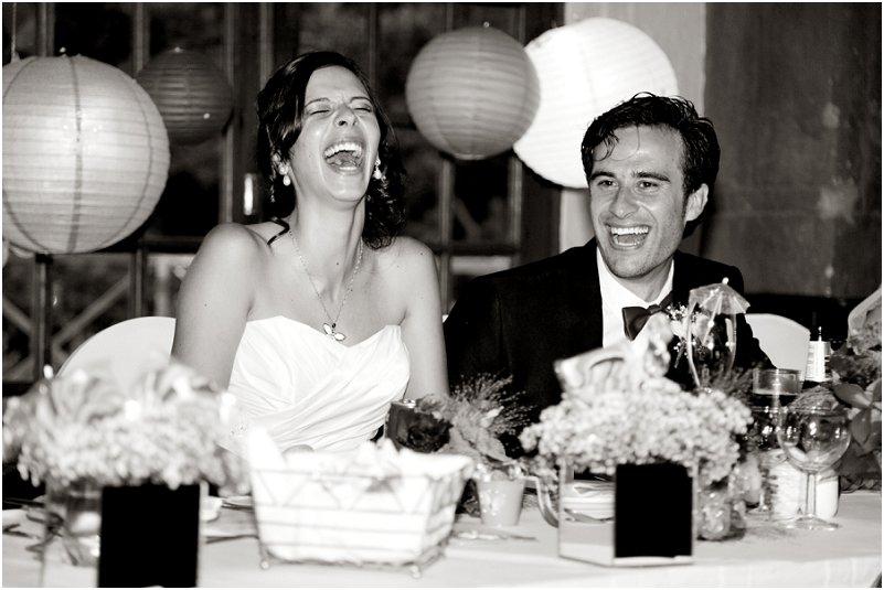 Pedro & Raquel se Troue (60)