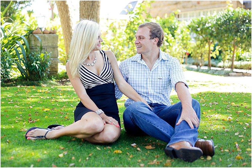 Richard & Carli Verloof soos op www.mooitroues.co.za_0001