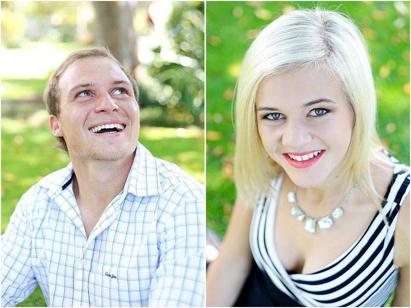 Richard & Carli Verloof soos op www.mooitroues.co.za_0002