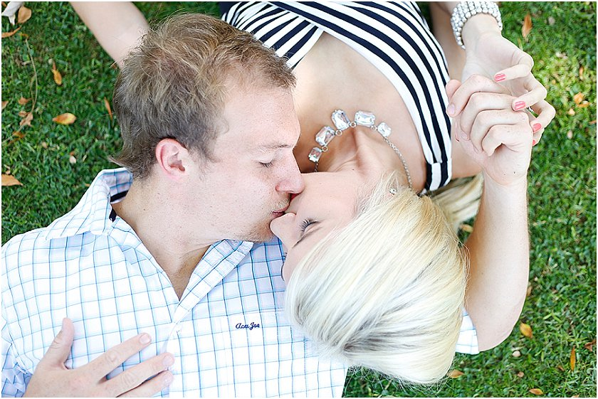Richard & Carli Verloof soos op www.mooitroues.co.za_0003