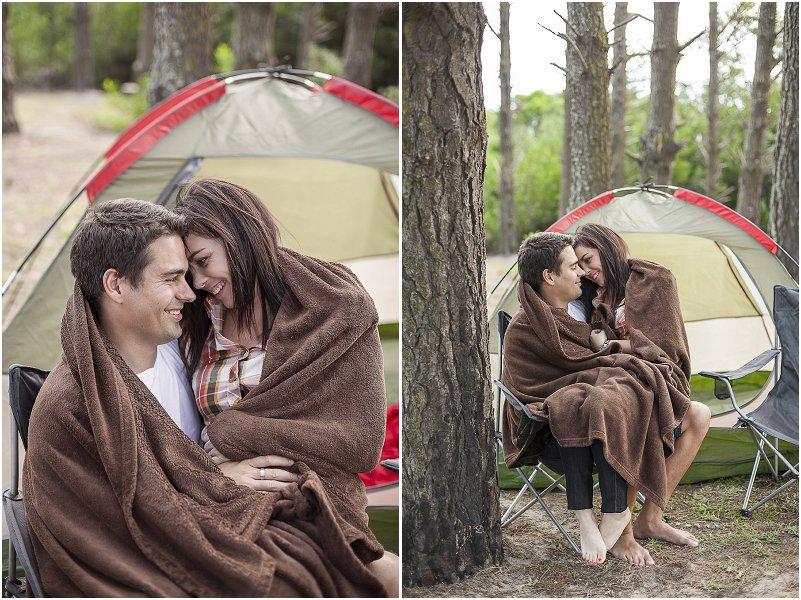 Vicky & Jordaan Verloof Soos gesien op www.mooitroues.co (5)