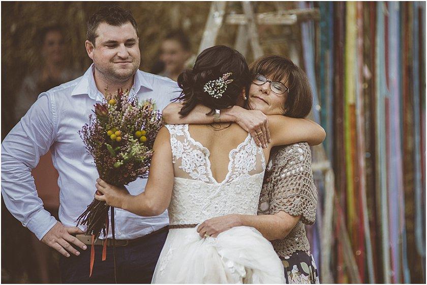 Anneke & Schalk se Troue soos op www.mooitroues.co.za_0017