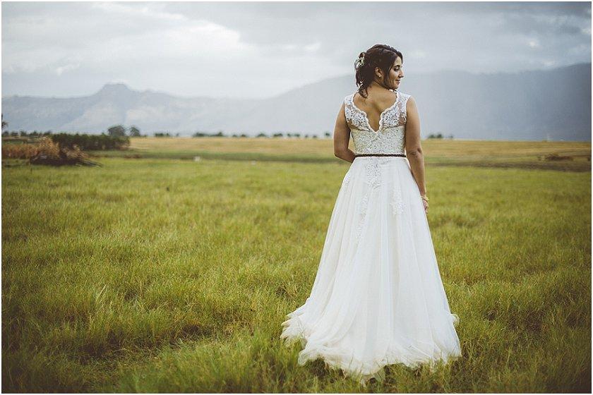 Anneke & Schalk se Troue soos op www.mooitroues.co.za_0058