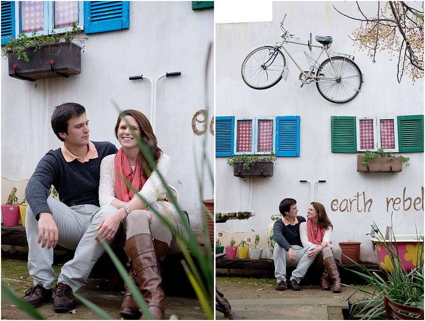 Brink & Suzanne Verlowing soos op www.mooitroues.co.za_0015