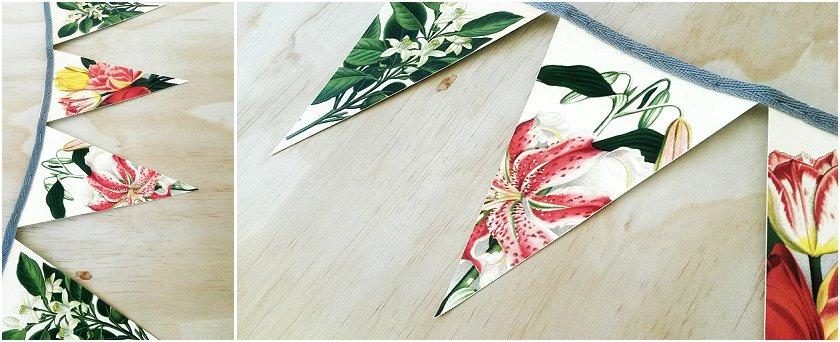 Buntig van Nooi Kreatief soos op www.mooitroues.co.za_0002