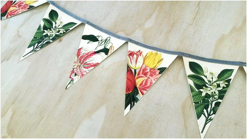 Buntig van Nooi Kreatief soos op www.mooitroues.co.za_0004