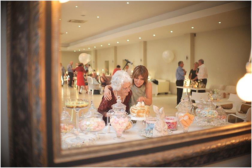 Ciske & Ockie se troue soos op www.mooitroues.co.za_0038
