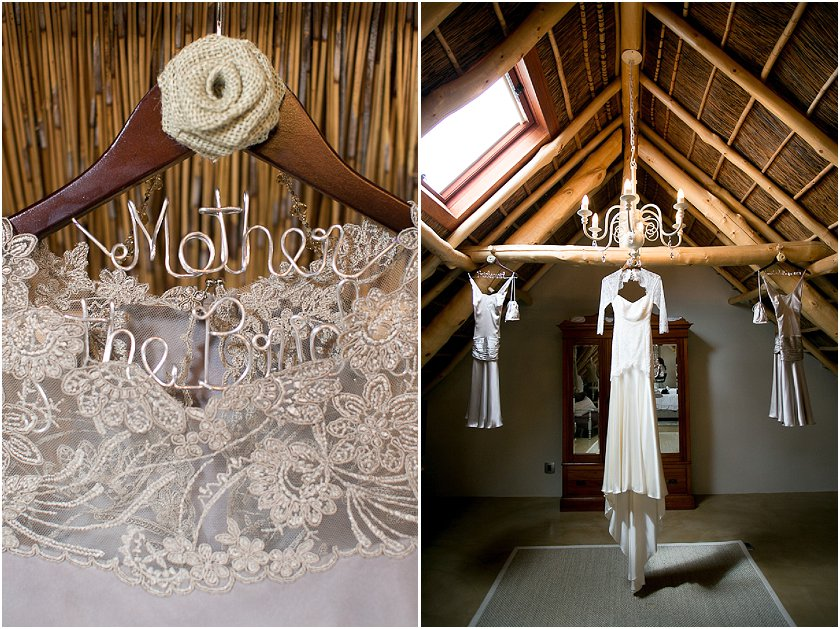 Ellene & Howard se troue soos op www.mooitroues.co.za_0002