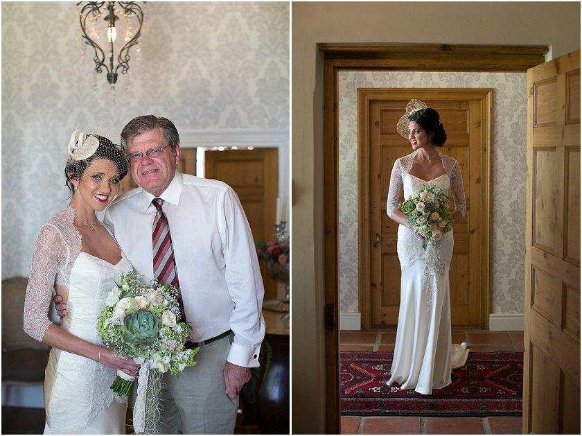 Ellene & Howard se troue soos op www.mooitroues.co.za_0010