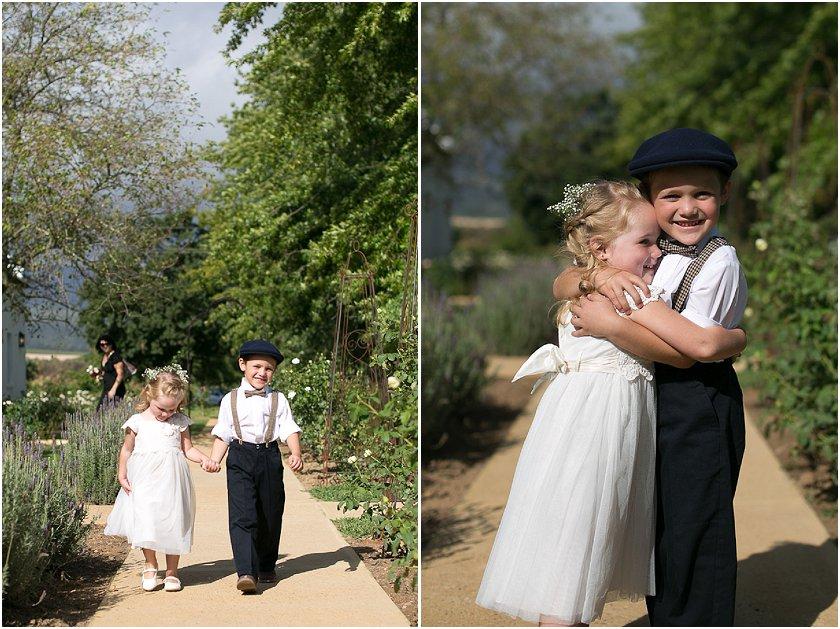 Ellene & Howard se troue soos op www.mooitroues.co.za_0014