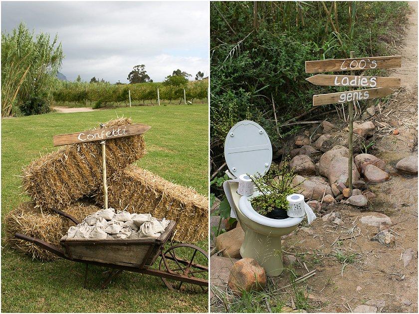 Ellene & Howard se troue soos op www.mooitroues.co.za_0023