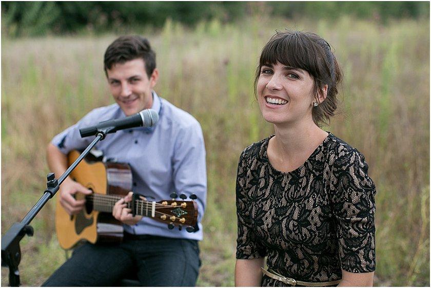 Ellene & Howard se troue soos op www.mooitroues.co.za_0025