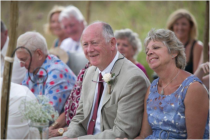 Ellene & Howard se troue soos op www.mooitroues.co.za_0028