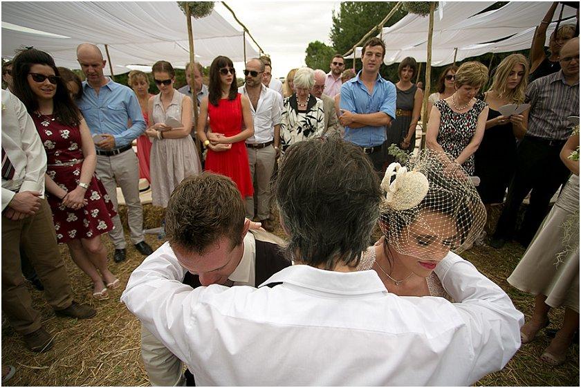 Ellene & Howard se troue soos op www.mooitroues.co.za_0037