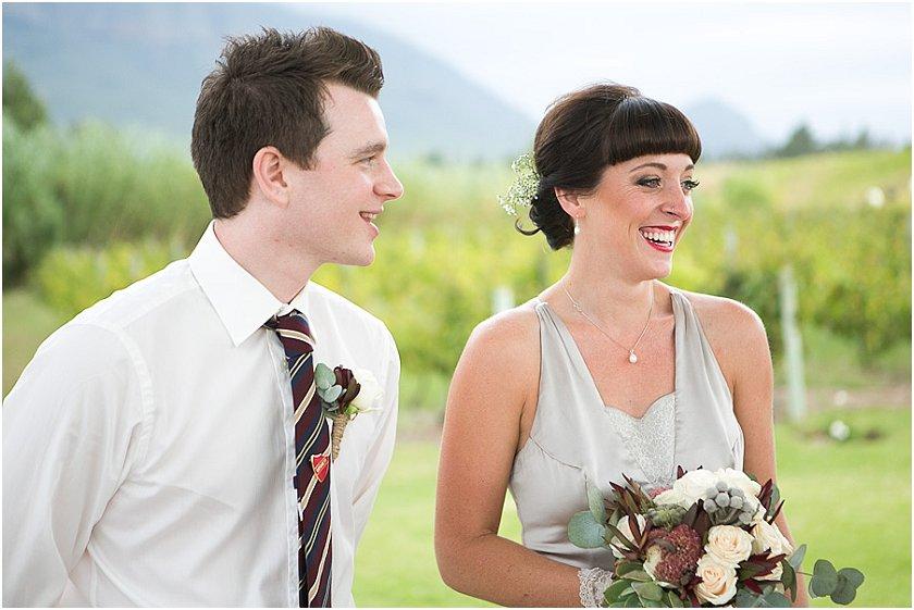 Ellene & Howard se troue soos op www.mooitroues.co.za_0041