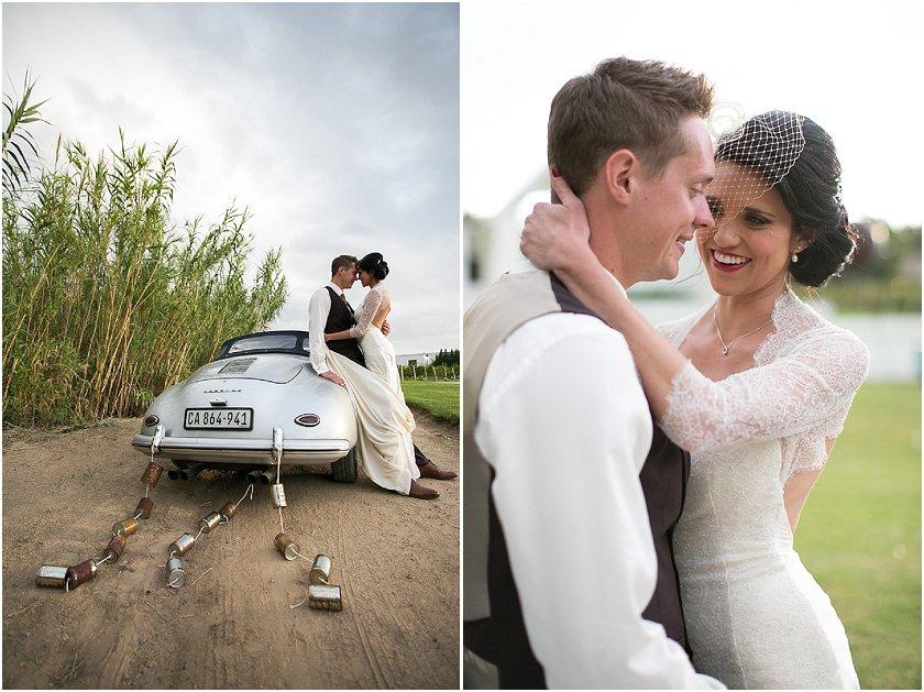 Ellene & Howard se troue soos op www.mooitroues.co.za_0042