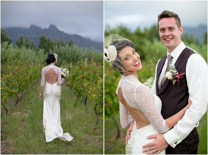 Ellene & Howard se troue soos op www.mooitroues.co.za_0046