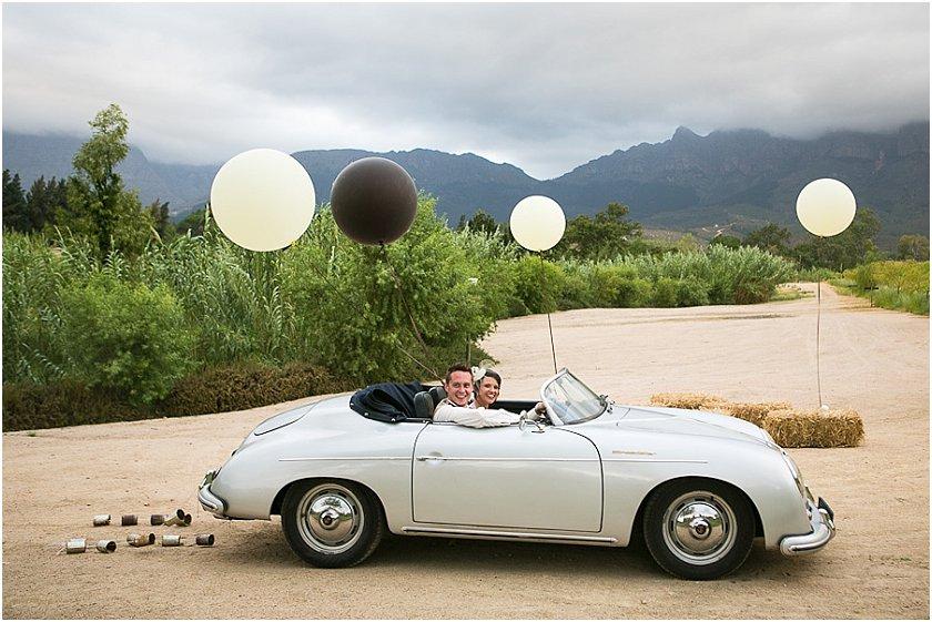 Ellene & Howard se troue soos op www.mooitroues.co.za_0049