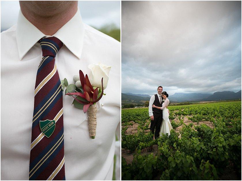 Ellene & Howard se troue soos op www.mooitroues.co.za_0050
