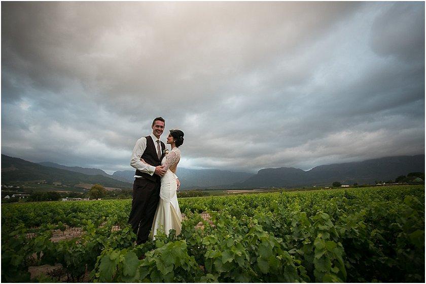 Ellene & Howard se troue soos op www.mooitroues.co.za_0051