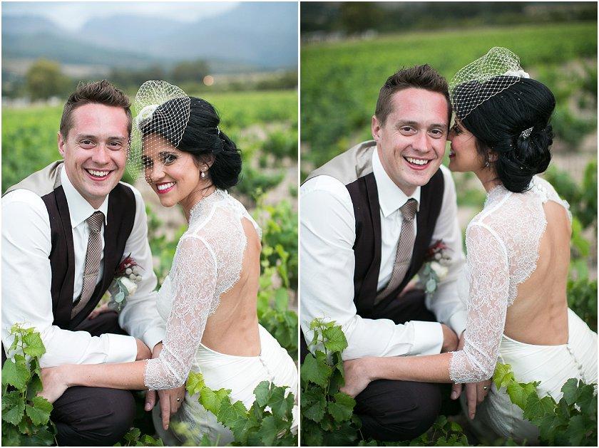 Ellene & Howard se troue soos op www.mooitroues.co.za_0052