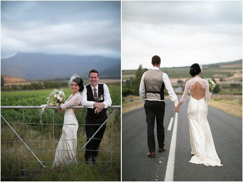 Ellene & Howard se troue soos op www.mooitroues.co.za_0053