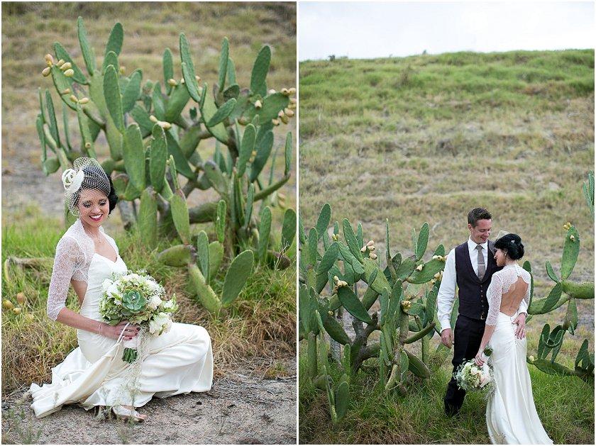 Ellene & Howard se troue soos op www.mooitroues.co.za_0056