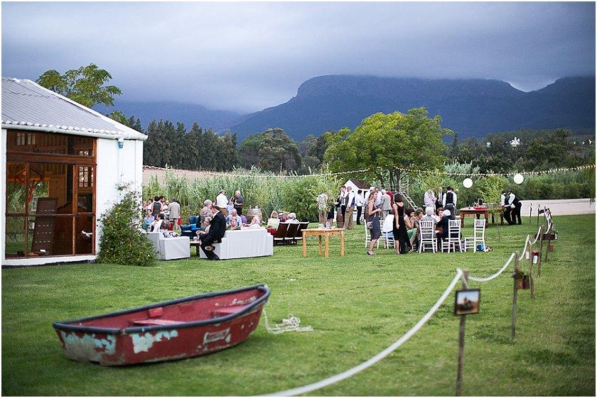 Ellene & Howard se troue soos op www.mooitroues.co.za_0057