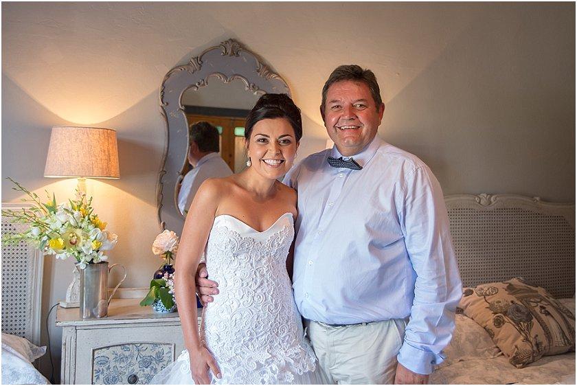 Jaco & Karien se Troue soos op www.mooitroues.co.za_0007
