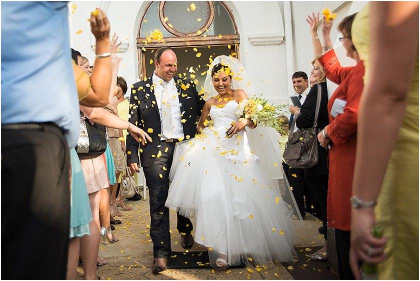 Jaco & Karien se Troue soos op www.mooitroues.co.za_0020