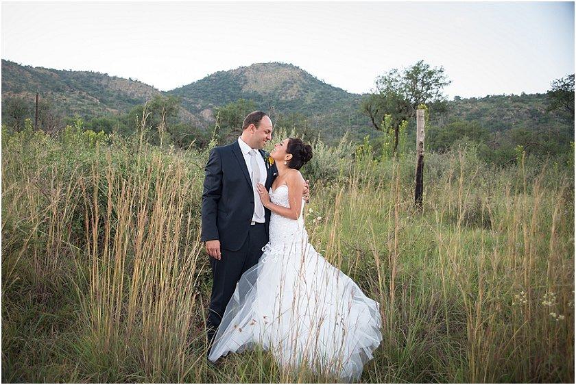 Jaco & Karien se Troue soos op www.mooitroues.co.za_0030