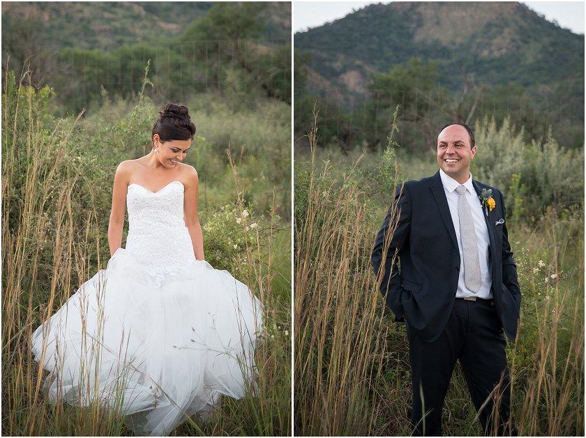 Jaco & Karien se Troue soos op www.mooitroues.co.za_0032