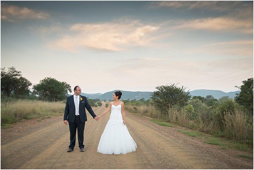 Jaco & Karien se Troue soos op www.mooitroues.co.za_0033