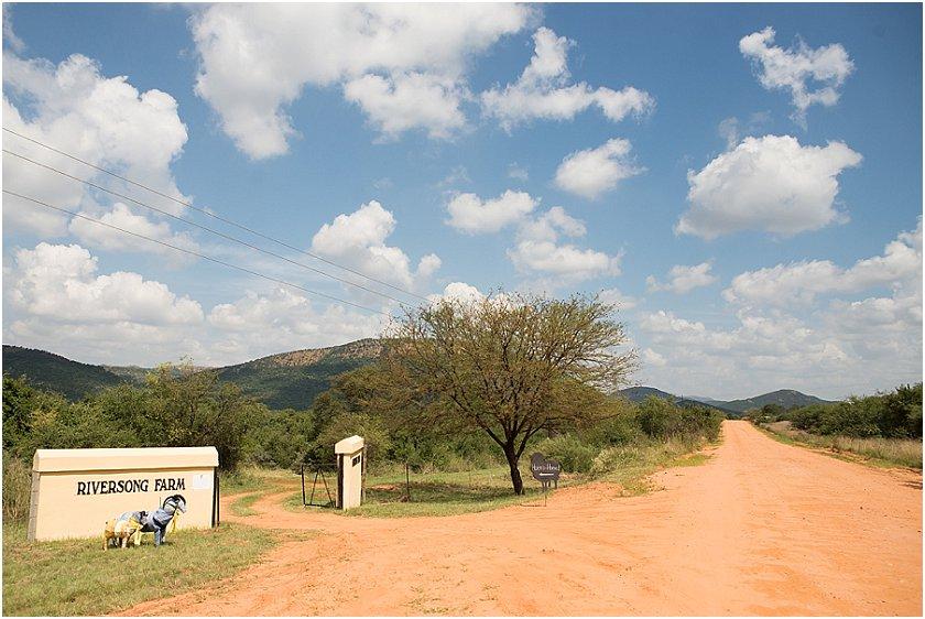 Jaco & Karien se Troue soos op www.mooitroues.co.za_0054