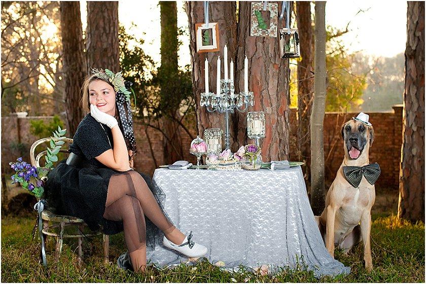 Lady & the Tramp styled shoot soos gesien op www.mooitroues.co.za_0003