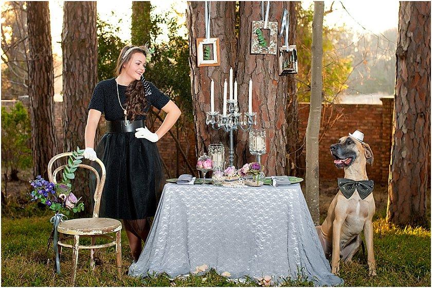 Lady & the Tramp styled shoot soos gesien op www.mooitroues.co.za_0004