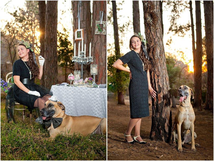 Lady & the Tramp styled shoot soos gesien op www.mooitroues.co.za_0005