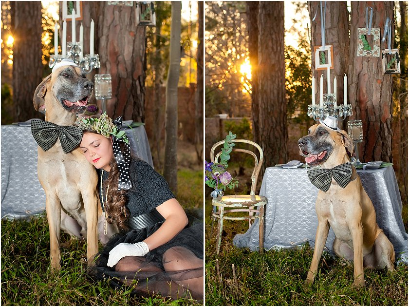 Lady & the Tramp styled shoot soos gesien op www.mooitroues.co.za_0006