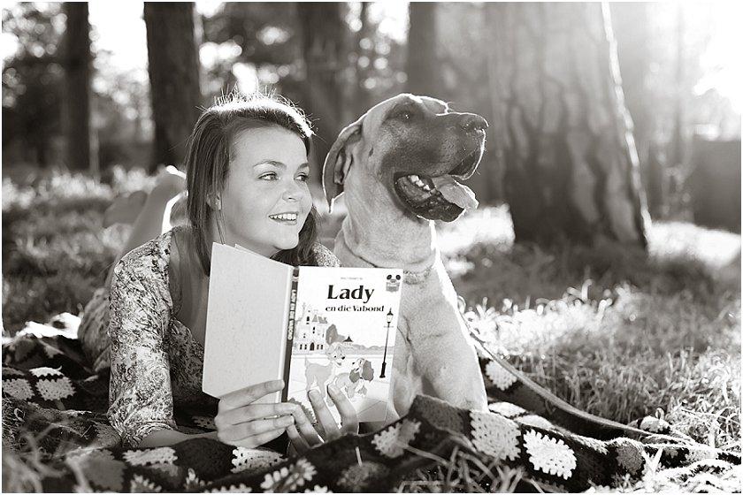 Lady & the Tramp styled shoot soos gesien op www.mooitroues.co.za_0009