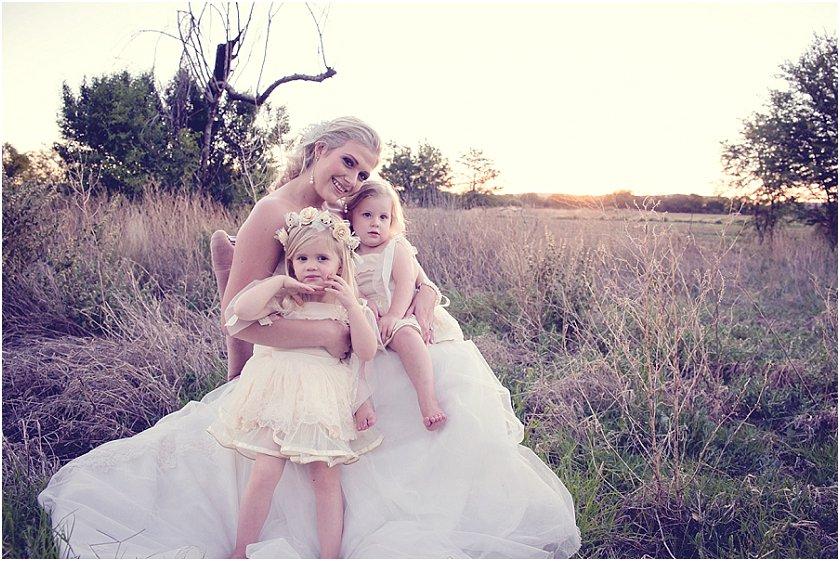 Lappies & Lene se Troue soos op www.mooitroues.co.za_0006