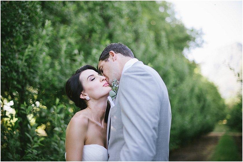 Lizanne & Divan se troue soos op www.mooitroues.co.za_0025