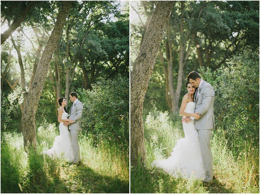 Lizanne & Divan se troue soos op www.mooitroues.co.za_0028