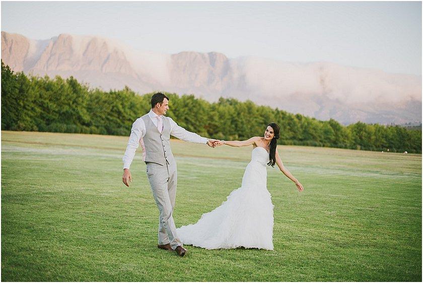 Lizanne & Divan se troue soos op www.mooitroues.co.za_0031