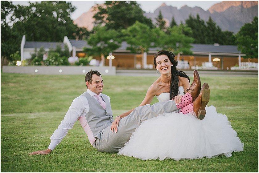 Lizanne & Divan se troue soos op www.mooitroues.co.za_0034