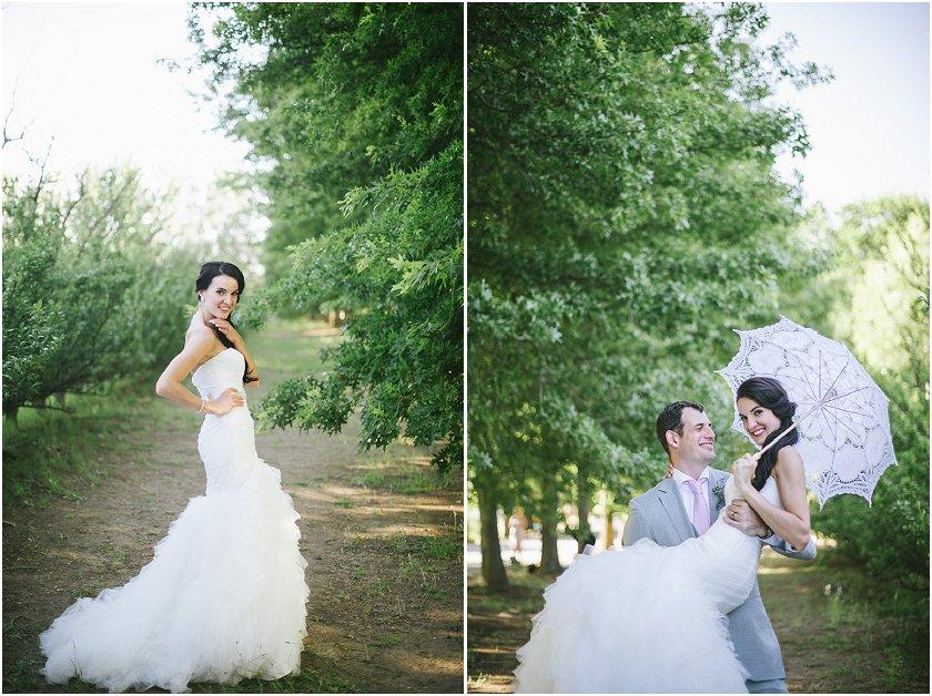 Lizanne & Divan se troue soos op www.mooitroues.co.za_0044
