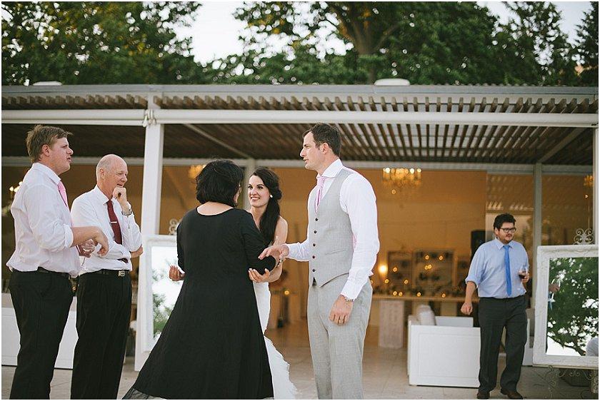 Lizanne & Divan se troue soos op www.mooitroues.co.za_0052