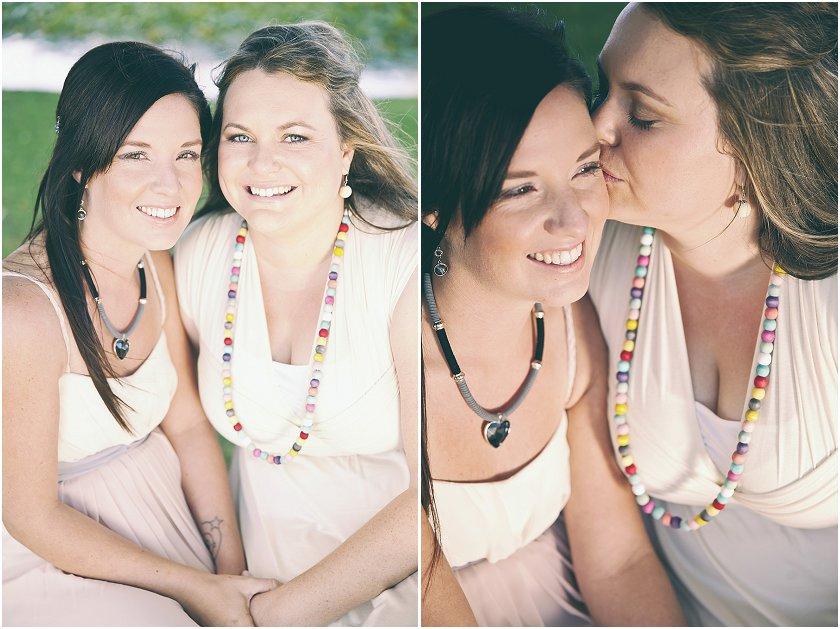 Nina & Mariska se Troue soos op www.mooitroues.co.za_0019
